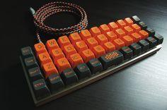 techmattr's Carbon Planck