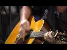Eric Clapton AAB Blues example - wonder if my kids know who Eric Clapton is - this is awesome