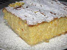 la Thing 1, Banana Bread, Desserts, Recipes, Food, Tailgate Desserts, Deserts, Recipies, Essen