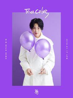 Credit to owner Love You So Much, I Love Him, Kwon Hyunbin, Kim Sang, Hyun Bin, Kpop Guys, Pop Singers, Vixx, K Idols