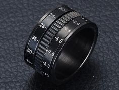 70 Cool Rings For Men That Are Incredibly Unique Discover an impressive selection of cool rings for men that are unique & creative, We have compiled the ultimate list of cool rings for guys! Check it Out! Cool Rings For Men, Unique Rings, Nautical Compass, Viking S, Dragon Claw, Celtic Dragon, Sterling Silver Rings, Wedding Bands, Awesome Stuff