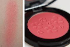 Original Skin Blush FOR LOVE OF ROSES 'Orpheline'