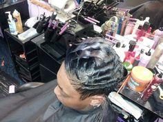 Natisha Nicole Beauty Salon 1302 325-9929