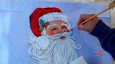 www sonalu pinturas com - YouTube