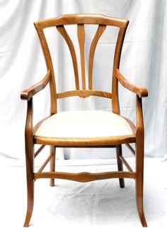 nachbau biedermeier st hle biedermeier m bel pinterest biedermeier m bel stuhl und m bel. Black Bedroom Furniture Sets. Home Design Ideas