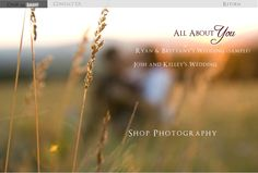 photography websites - Google Search