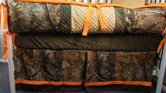 3530 Best Custom made crib bedding nursery bedding camo max 4 images ... f6fe952fd