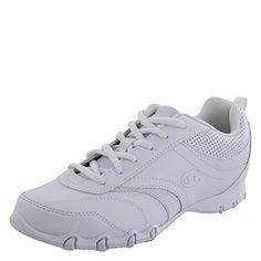 1c478b3b36b73 94 Best shoes  ) images