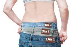 Esta dieta usa como base para a perda de peso a alcachofra, por ser muito pobre em calorias e rica em nutrientes. Além disso, ela possui muita fibra, o...