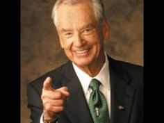 """Here you will find the best Zig Ziglar motivational quotes, videos, and books. Please share this inspiring page with others and keep his memory alive! Hilary Hinton """"Zig"""" Ziglar (November 1926 - November was an American author,. Marketing Quotes, Sales And Marketing, Direct Marketing, Content Marketing, Affiliate Marketing, Zig Ziglar Quotes, Motivational Quotes, Inspirational Quotes, Motivational Speakers"""