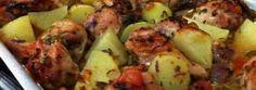frango-assado-com-batatas-600x300