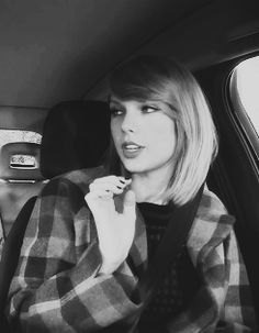 "oh love get me out of the cold — enchantedswift13:  ""Do you wanna do the wink?"""