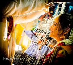 http://photographers.canvera.com/top-wedding-photographers-in-delhi