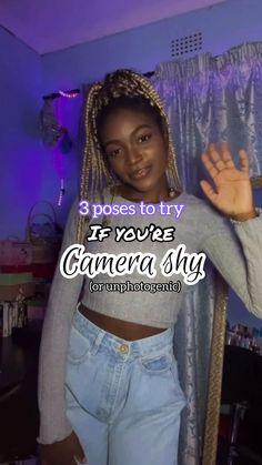 Ideas For Instagram Photos, Instagram Pose, Insta Photo Ideas, Best Photo Poses, Picture Poses, Cute Poses For Pictures, Model Poses Photography, How To Pose, Fashion Poses