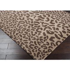 ATH-5000 - Surya | Rugs, Pillows, Wall Decor, Lighting, Accent Furniture, Throws, Bedding