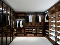 Walk In Closet Designs For Master Bedroom 2018 Including A Picture