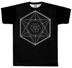 decah decah decah www.decah.one #decah #healthgoth #decahone #apparel #art #design #streetfashion #aesthetic #noir #contrast #geometry #minimalist #black #white #love #infinity