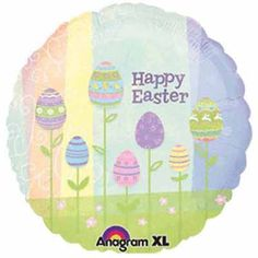 Hop n tweet easter baking cups and picks for easter cupcake hop n tweet easter baking cups and picks for easter cupcake decorations easter party supplies pinterest easter cupcakes baking cups and easter junglespirit Choice Image