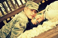 Welcome, we are Military Kisses a military significant other support group. If you are interested on being on our military SO pages please send us your name, link and so's branch.