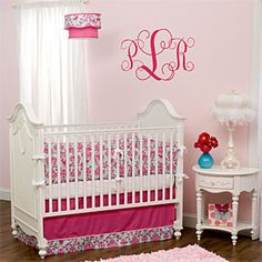 its only right that my child has this if i have this on my wall too