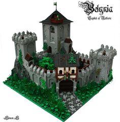 Belynia (by Simon S.)