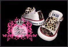rhinestone, pacifier, blinky, born to bling, dummy, swarovski, binkie, binky, baby, accessory, gift, bow, born to bling boutique, princess, infant, rhinestone pacifier, bling, bling bling, baby bling, pink bow, keepsake, shower gift, baby gift, crib shoe,