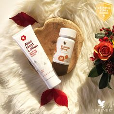 Say Bye to joint pains with this powerful combination of Forever Move & Aloe heat lotion. Get Relief from joint aches, joint problems, get back on your feet Aloe Vera Gel Forever, Forever Living Aloe Vera, Forever Aloe, Health And Wellbeing, Health And Nutrition, Aloe Heat Lotion, Aleo Vera, Forever Living Business, Aloe Vera Skin Care