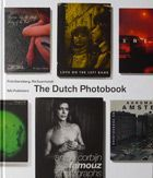 The Dutch Photobook: A Thematic Selection from 1945 Onwards chosen by Rick Poynor
