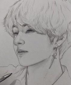 Kpop Arts ʕ•ᴥ•ʔ