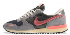 NIKE AIR Vortex VNTG 429773-067