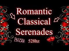 Best of Classical Antology - 100 Masterpieces of Classical Music - YouTube