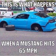 Ford Memes And Jokes - Wallpapers General Content Chevy Jokes, Ford Jokes, Really Funny Memes, Stupid Funny Memes, Funny Cars, Funny Stuff, Funny Shit, Hilarious, Srt8 Jeep