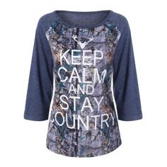 Womens T-shirts & Tees | Cheap Cool And Funny T-shirts & Tees Casual Style Online Sale | DressLily.com Page 3