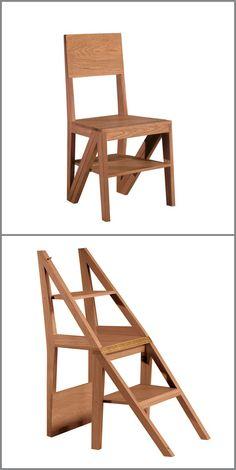 Scala - Resource Furniture