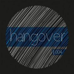 Warse - Hangover 004