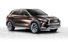 2019 Infiniti QX50 Rumors Release Date and Price - http://www.carmodels2017.com/2017/07/06/2019-infiniti-qx50-rumors-release-date-and-price/