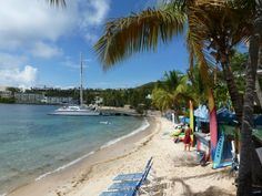 If you're cruise stops at one of the USVI, check out these five great things to do in St. Thomas.