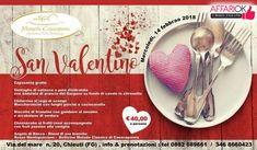 San Valentino A Masseria Casacapanna
