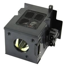 Arclyte Technologies Inc. Benq Lamp Pe7800; Pe8700; Pe871060.j2104. A quality product by ARCLYTE TECHNOLOGIES, INC.