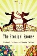 The Spirit filled separation advice you need for building a bridge to marital reconciliation with your spouse.  http://www.christian-marriage-today.com/christian-marriage/marriage-separation/separation-advice.html