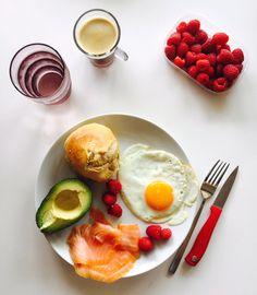 23-Proven-Habits-To-Eat-Healthier-1