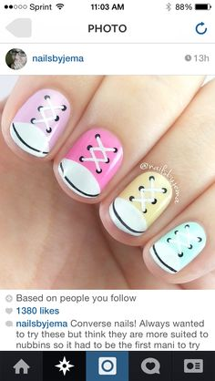 Nails https://www.facebook.com/shorthaircutstyles/posts/1760248054265634