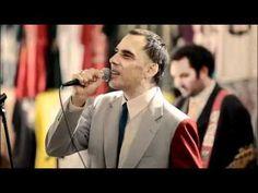 Arnaldo Antunes - vem cá - YouTube