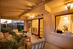 Proiect Casa Rezidentiala Otopeni – Profile Decorative Home Gate Design, Gate House, Architectural Elements, Exterior, Mirror, Modern, Furniture, Home Decor, Houses