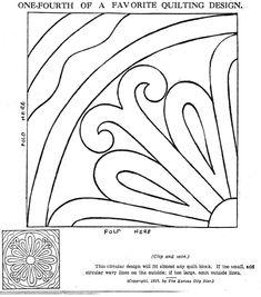 http://qisforquilter.com/wp-content/uploads/2011/03/KCS-motif-11.jpg