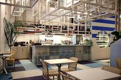 Image result for the press club melbourne kitchen