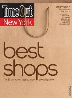 960 - Jun 26-2 Jul - Best shops
