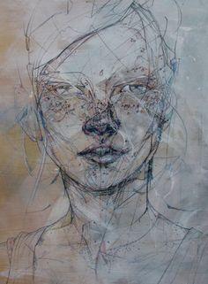 by Jason Thielke