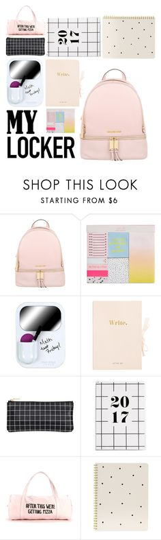 """""""9/16 