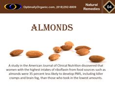 A highly nutritious and very healthy nut which protect us from many diseases! #healthyliving #healthyeating